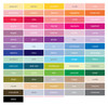 Please choose from the colours here