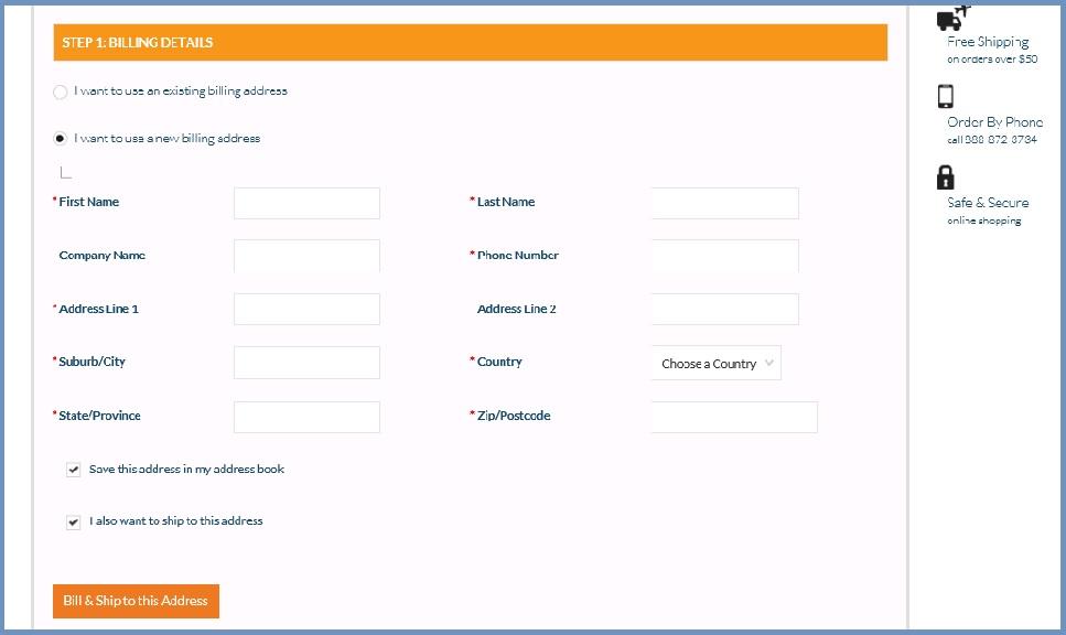 ehqpro-add-billing-address.jpg