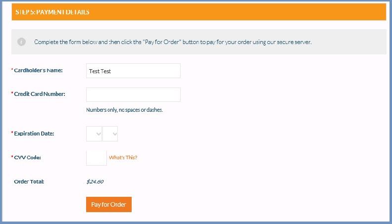 ehqpro-add-payment.jpg