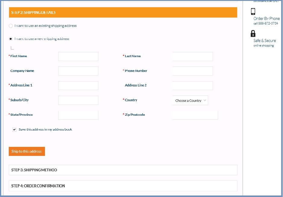 ehqpro-add-shipping-address.jpg