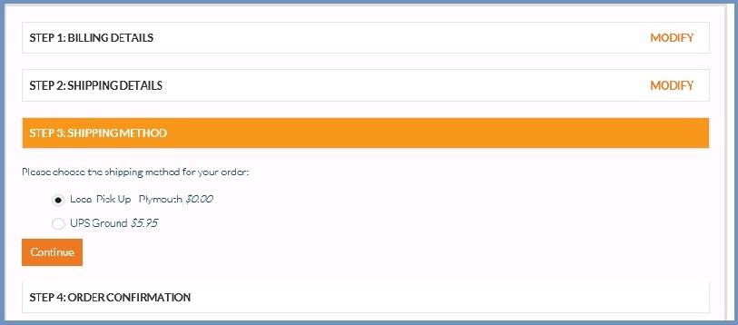 ehqpro-choose-shipping-method.jpg