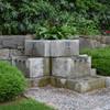 Peasant Fountain