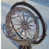 Danish Sundial