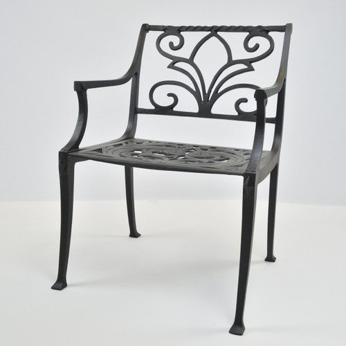 Walden Arm Chair