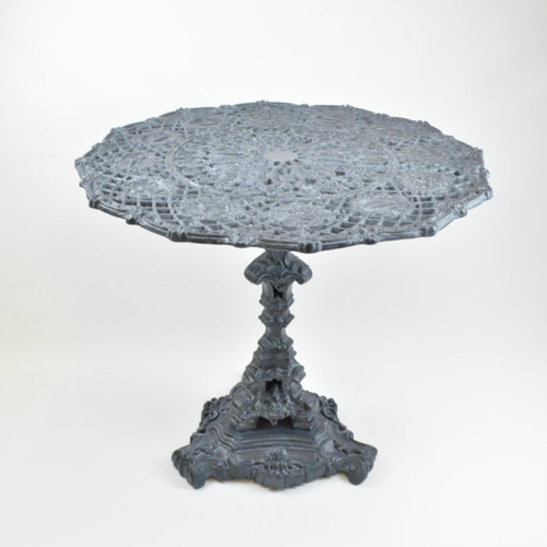 Zodiac Dinning Table