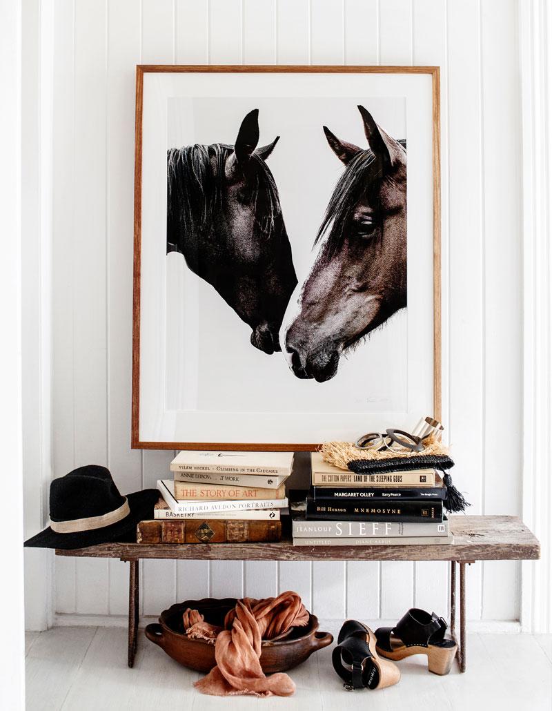 horses-thumb.jpg