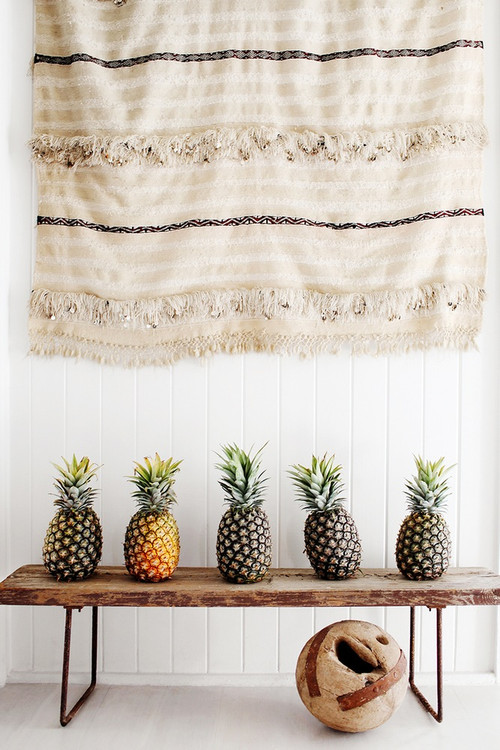 X1https://cdn3.bigcommerce.com/s-b76sgj/products/120/images/3858/pineapples-xl__79723.1527678256.1280.1280.jpgX2