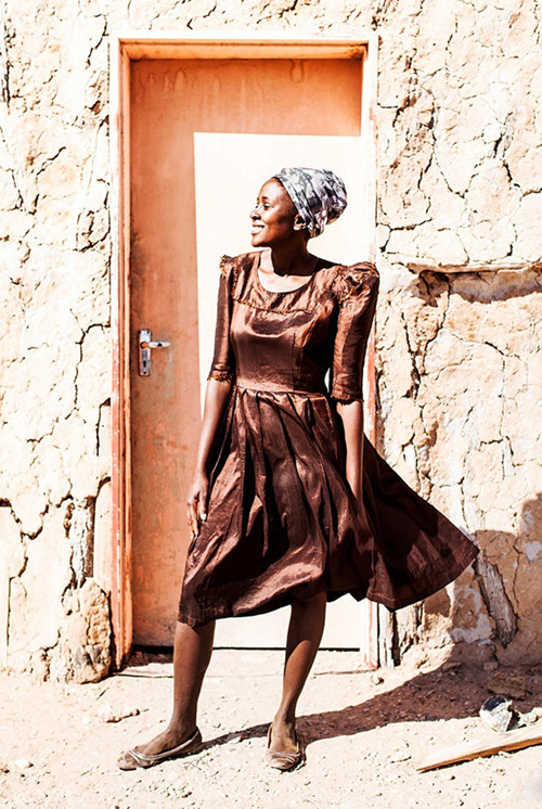 x1https://cdn3.bigcommerce.com/s-b76sgj/products/129/images/3850/namibiahillary-xl__97321.1527677159.1280.1280.jpgx2