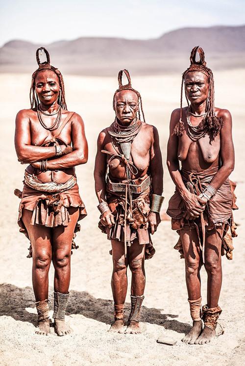 x1https://cdn3.bigcommerce.com/s-b76sgj/products/130/images/3849/namibiahimbawomen-xl__83249.1527665606.1280.1280.jpgx2