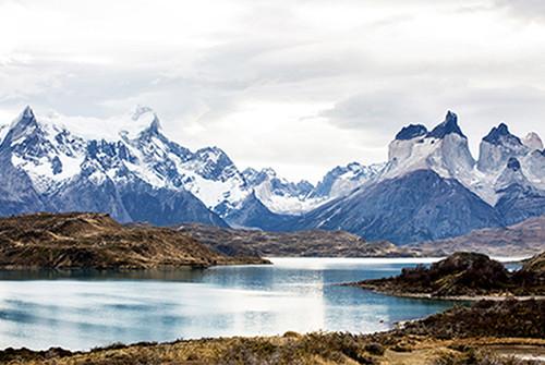 x1https://cdn3.bigcommerce.com/s-b76sgj/products/184/images/720/Patagonia_WildernessTemp__97746.1468574465.1280.1280.jpgx2