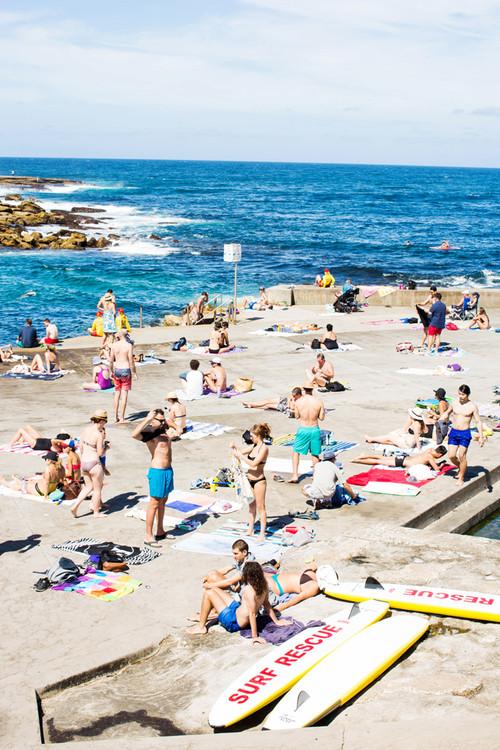 x1https://cdn3.bigcommerce.com/s-b76sgj/products/207/images/811/Sydney2Temp__52919.1470097991.500.750.jpgx2
