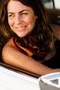 x1https://cdn3.bigcommerce.com/s-b76sgj/products/510/images/3120/scarf07__27896.1513313740.500.750.jpgx2