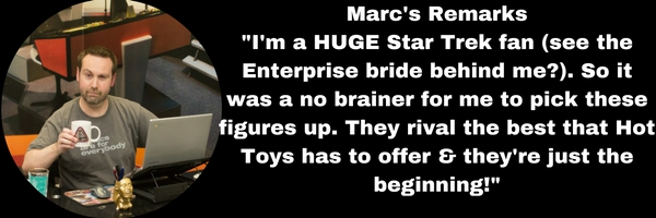 marcs-remarks-star-trek