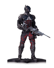DC Collectibles Arkham Knight Statue