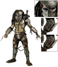predator quarter scale figure