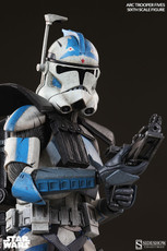 arc clone trooper fives