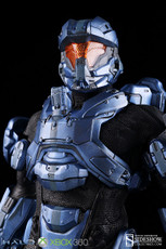 halo gabriel thorne figure