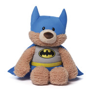 gund batman bear