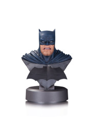 batman dark knight returns bust