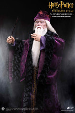 star ace dumbledore