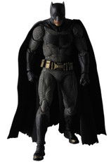 batman v superman batman mafex