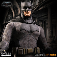 one 12 collective dawn of justice batman