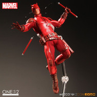 one 12 collective daredevil figure