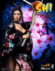 shi in komono figure asia version