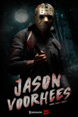 sideshow collectibles jason voorhees figure