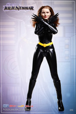 julie newmar figure