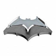 QMx batman batarang 1:1 scale replica1