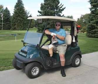 page83-dorn-golf-cart2.jpg