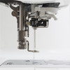 Brother PE540D Disney Embroidery Only Machine needle