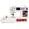 Brother PE540D Disney Embroidery Machine front