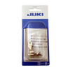 Juki ¼ inch Seam Foot for TL series and Other Makes and Models