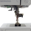 Bernina B560 Computerized Sewing Machine