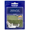 Brother SA129 - Free Motion Quilting Foot