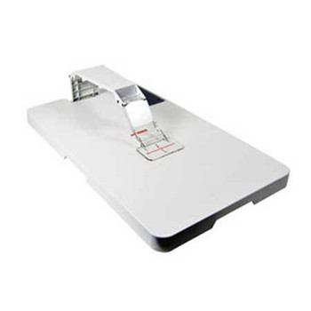 Janome Clothsetter for MC 9900, 12000, 14000 and 15000