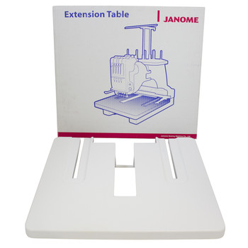 Janome Extension Table fits MB-4, MB-4N, MB-4S