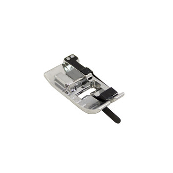 Brother SA191 Stitch-In-The-Ditch Foot