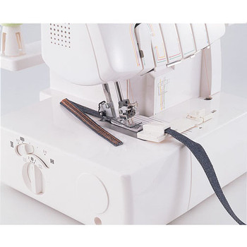 Brother SA223CV Belt Loop Set for Brother Coverstitch 2340CV Serger