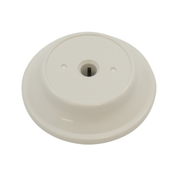 Juki Large Spool Cap fits Most Juki Sewing Machines