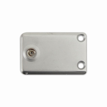 Janome MB-4 Needle Plate
