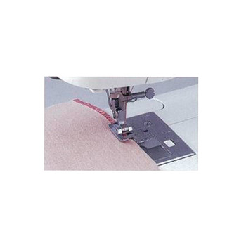 Juki Overcasting Presser Foot fits HZL-DX and HZL-F Series Machines