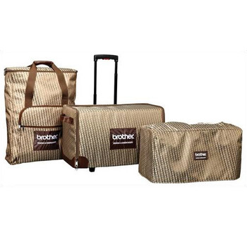 Brother V Series Bag Set