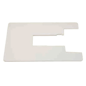 Janome Universal Table Insert fits Models 7318, 500 & 525