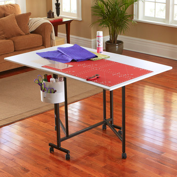 Sullivans Home and Hobby Table Model 12570
