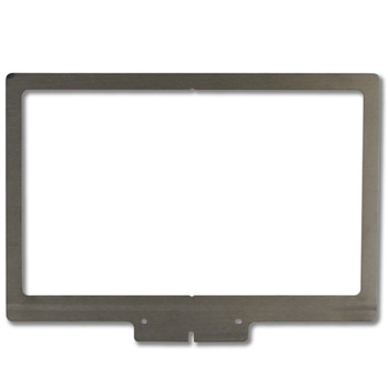 """Fast Frames 12"""" x 7"""" Add On Frame for Use with 7 in 1 Exchange System"""