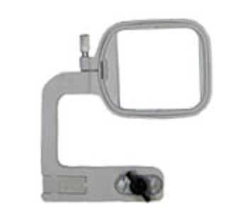 Free Arm Hoop For Use With Kenmore Janome Elna