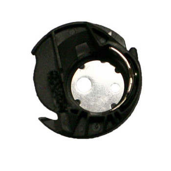 Bobbin Case #XC3153151 Fits Many Different Brother and Babylock Machines